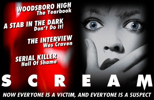 scream_sp_15
