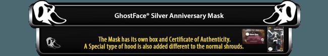 silveranniversarymasksectionwp