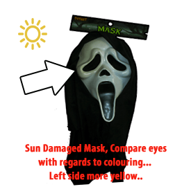 sun%20damaged%20mask