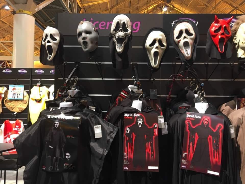 emoji movie  u2013 ghostface co uk  u2013 ghostface