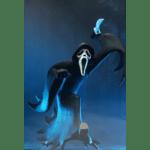 NECA GhostFace Prototype Toony Terrors 1